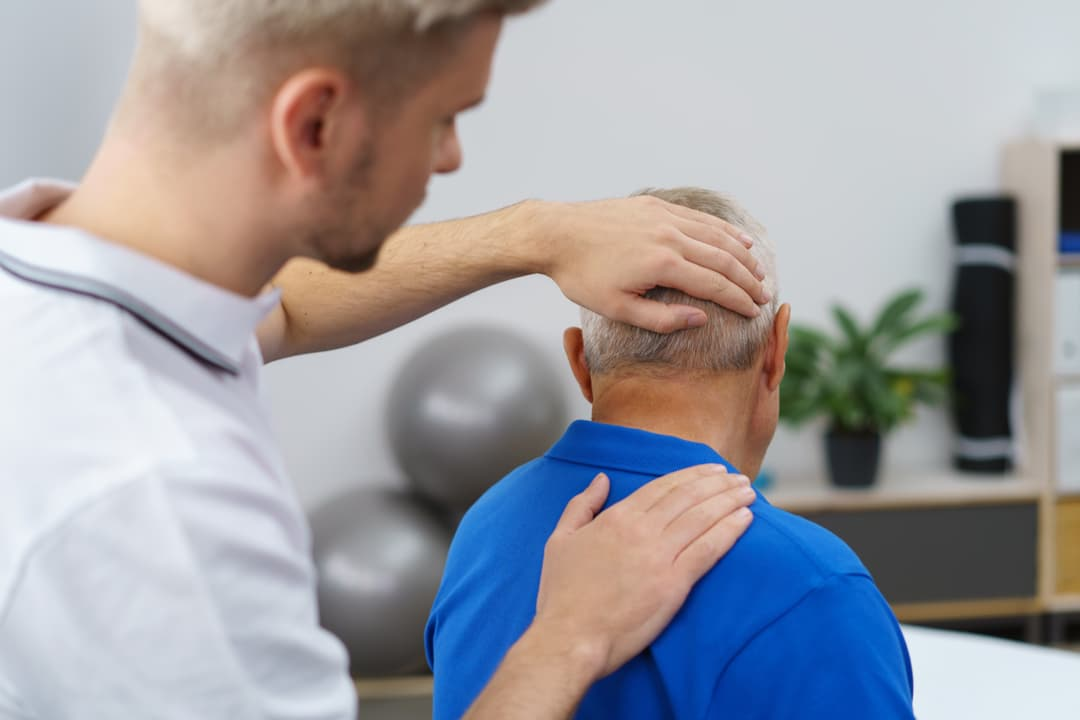 Cervical disc replacement and ACDF are both viable treatments for neck pain and radiculopathy